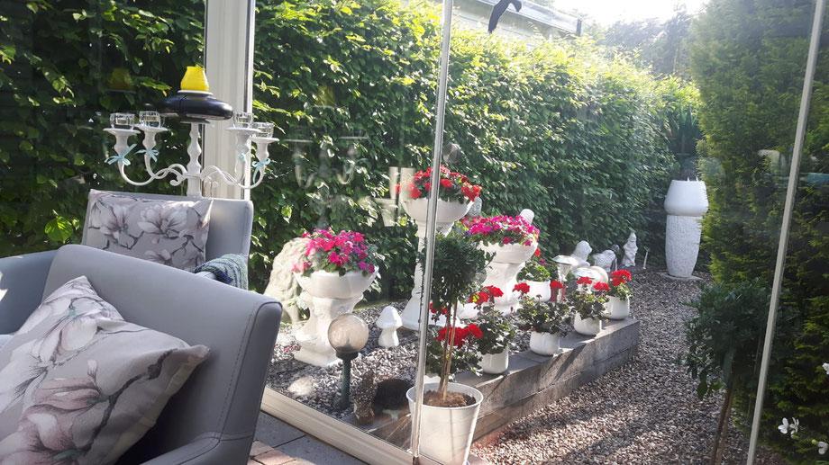 Vakantiewoning kopen op eigen grond op de Veluwe