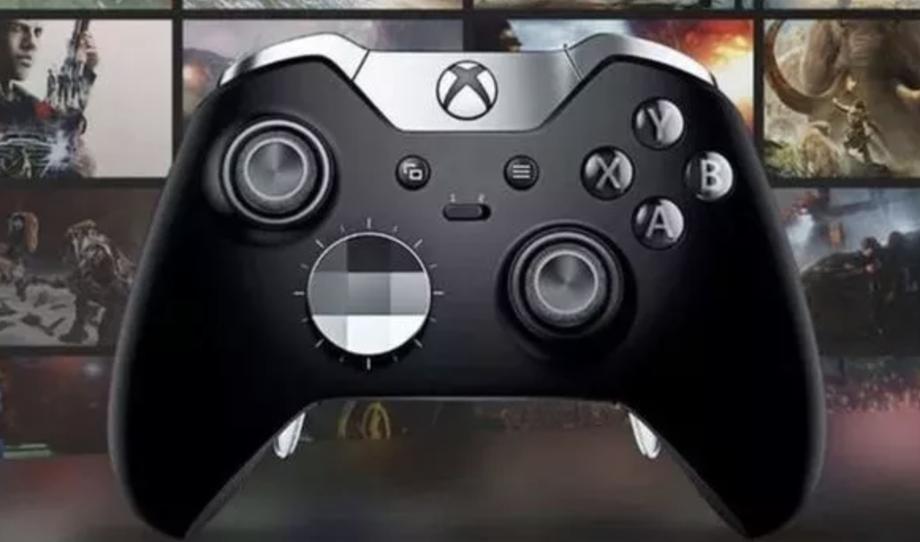 Xbox | Project Scarlett