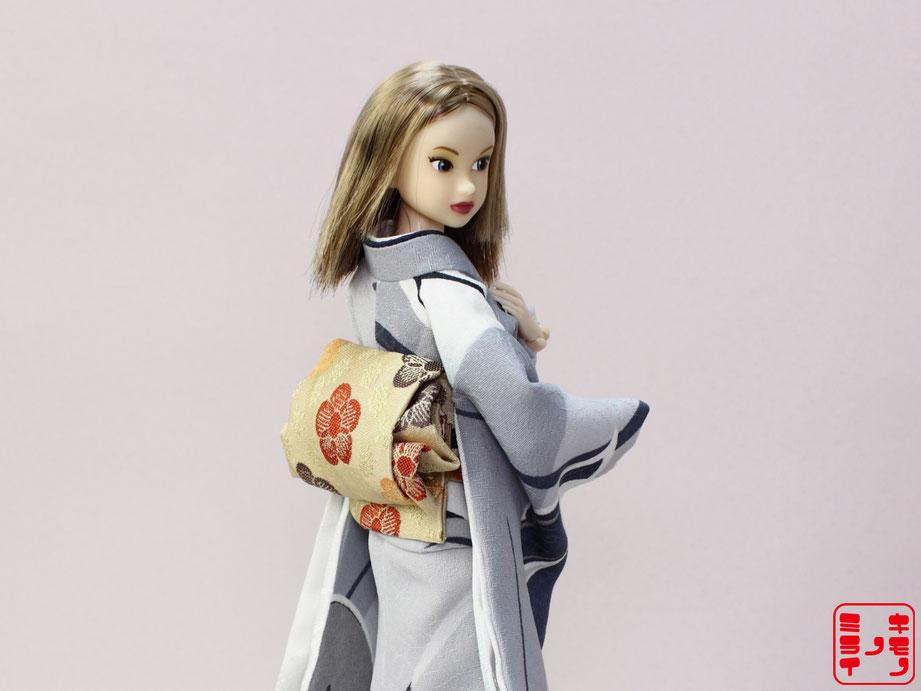 ジェニー 着物,momoko 振袖,プーリップ 和服