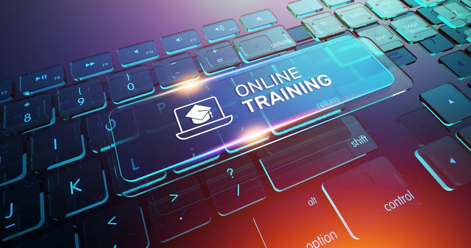 COM IT-Solutions Online Training