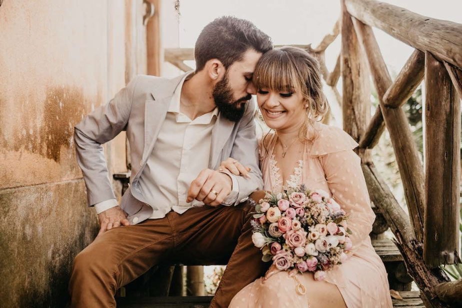 Hochzeitsplanung-Tagesablauf-standesamtliche-Trauung