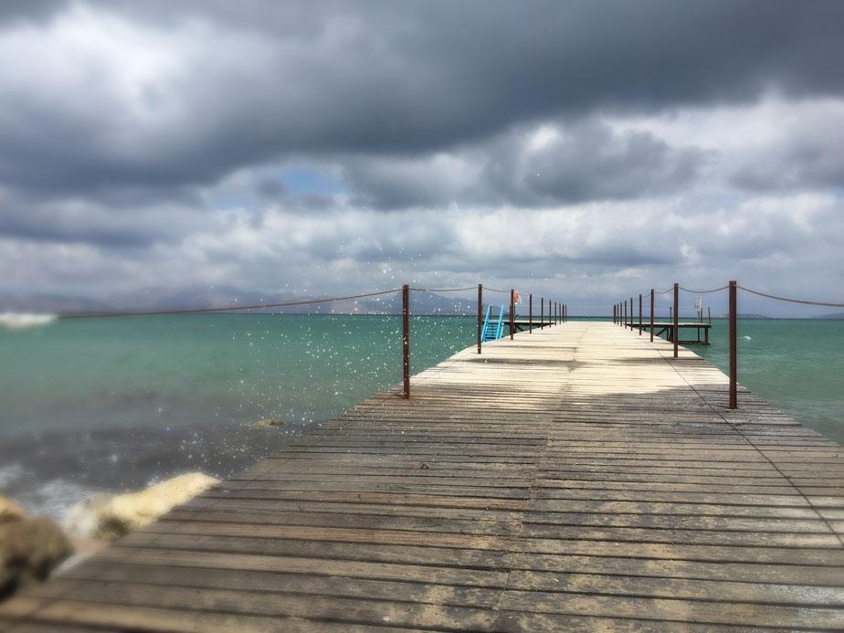 Insel KOS - Griechenland