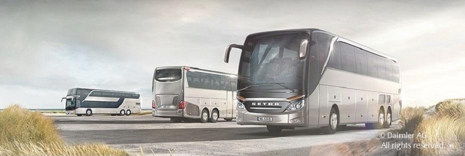 Prüfungsvorbereitung für den IHK Fachkundenachweis für Verkehrsleiter im Omnibusverkehr