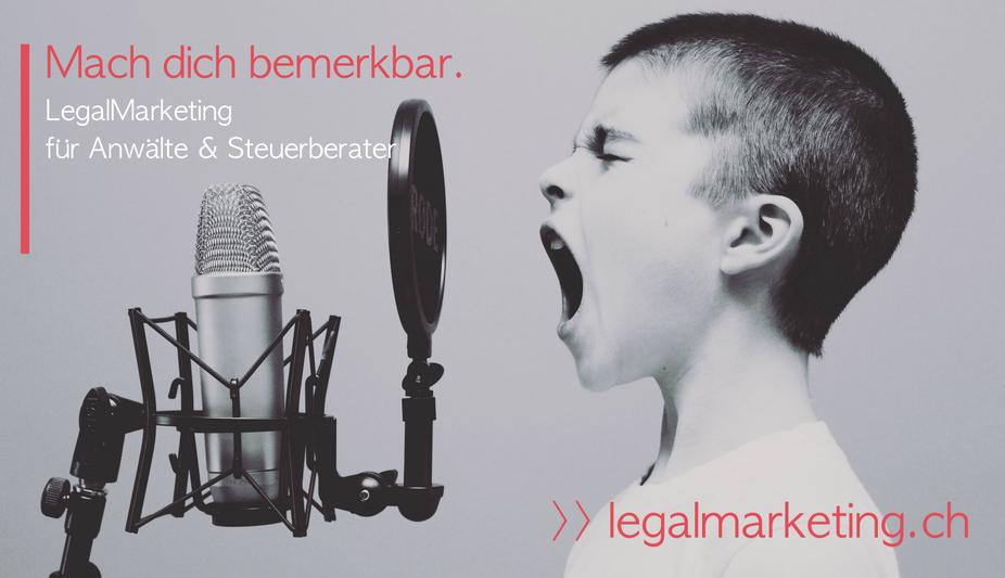 Anwalt & Steuerberater 4.0