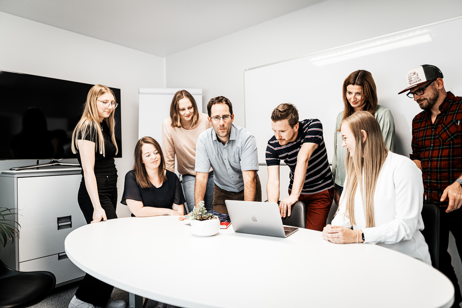 Online Marketing Agentur Hagen