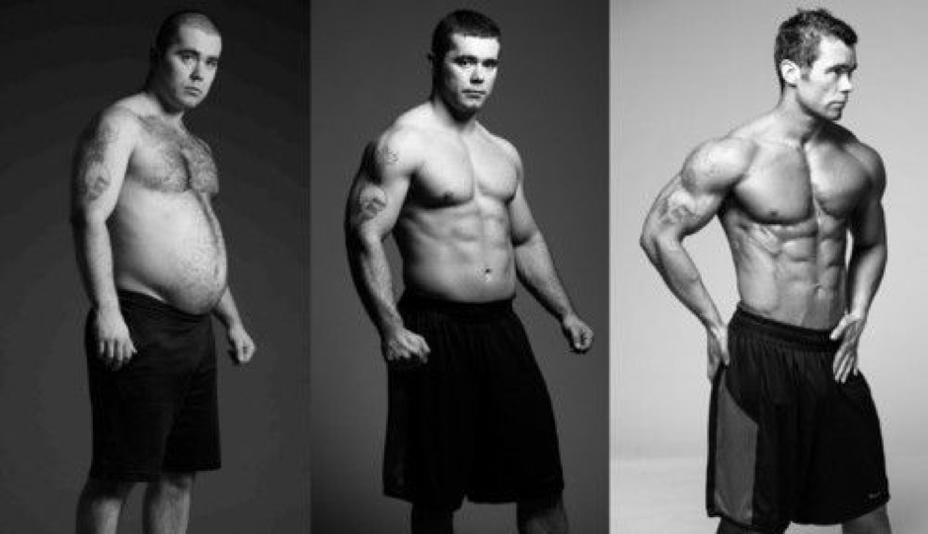 Workout-Motivation-Progress-Pictures