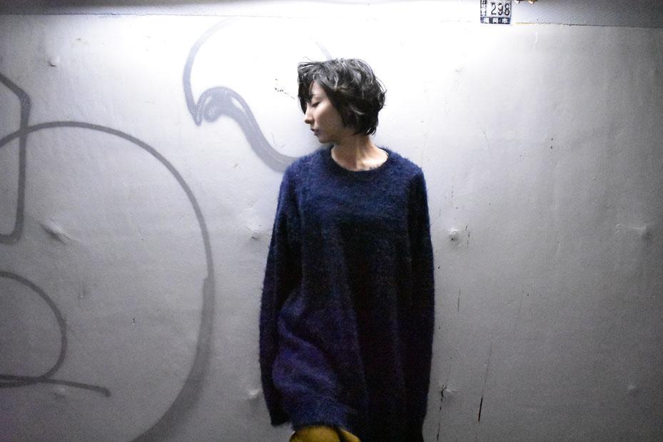 福岡P's美容室