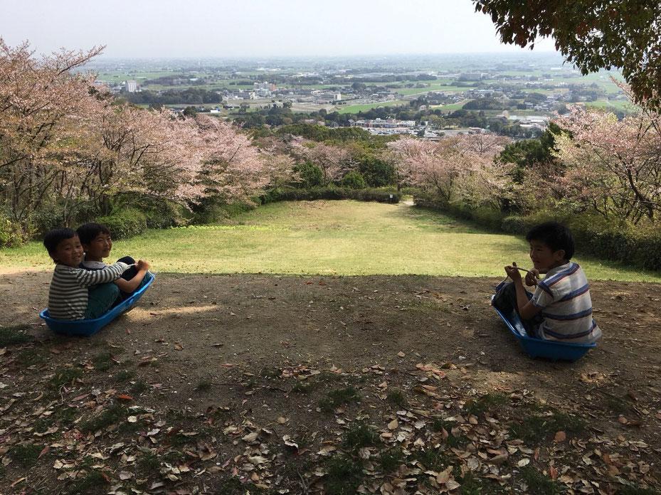 笹井宏之 てんとろり 幸田文 『髪』佐賀 金立公園 ほっこり本の会 ホームページ ブログ