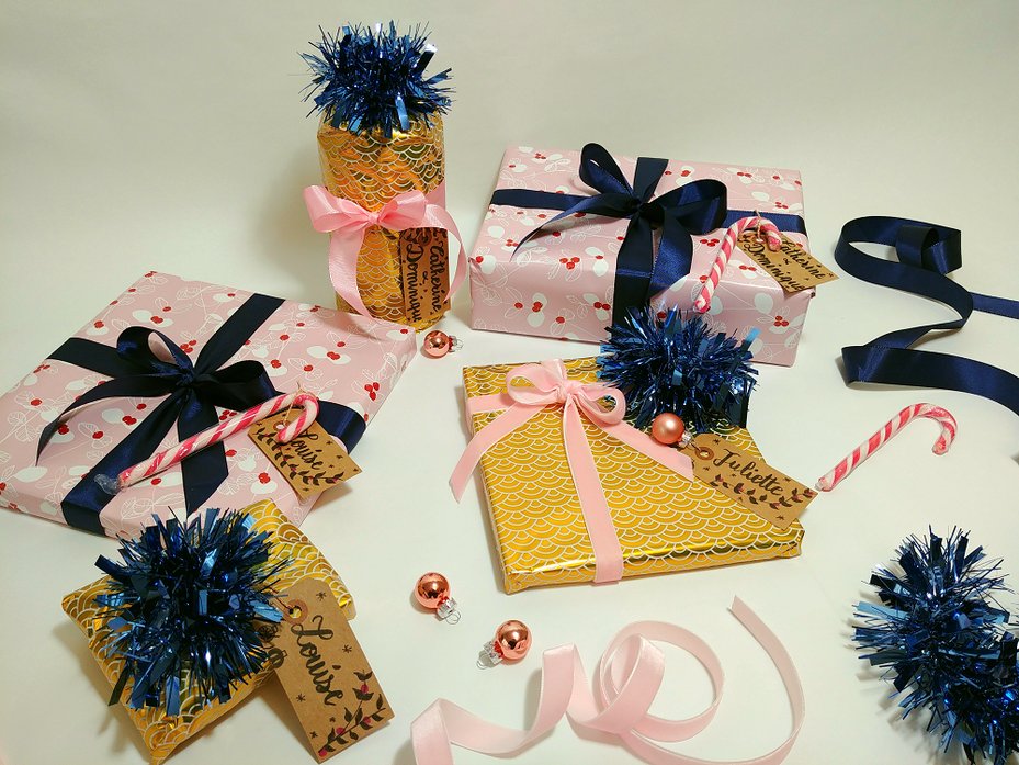 paquet-cadeau-diy-LesAteliersDeLaurene