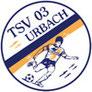 TSV 03 Urbach