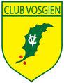 Club Vosgien Ste Marie aux Mines