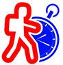 Logo Marche d'endurane et AUDAX