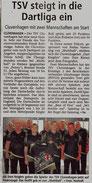 Kreisblatt vom 30.08.2018