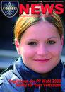 Polizei News 4-2009