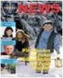 Polizei News 4-2008