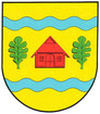 Klein Bennebek