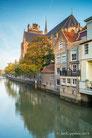 Dordrecht...