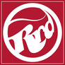 Roberto Ricci Design Kiteboarding