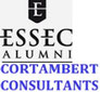 Formation SEO pour Cortamberts Consultants
