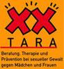 TARA - Beratung, Therapie und Prävention bei sexueller Gewalt