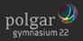 Polgargynmasium Wien