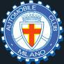 Monza - XLIIIº Gran Premio d'Italia de 1972