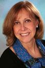 Frau Dr. Oruz / Vorstandsmitglied