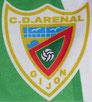 C.D. Arenal