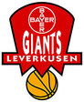 Bayer Giants Leverkusen Tickets
