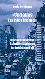 Doris Hermanns: Meerkatzen, Meißel und das Mädchen Manuela