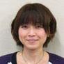 キラ(22)  小川さち子