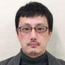 坂井吾郎(32)金子茂