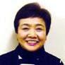 遠藤須美(73)藤竹喜美子