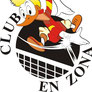CLUB DEPORTIVO ENZONA