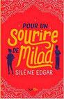 Silène Edgar