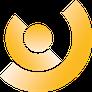 Bildmarke Logo Kreis Weiterentwicklung Ergotherapie Supervision Coaching Klangpraxis Doris Lettner 4341 Arbing