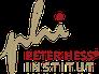 Logo Peter Hess Akademie Wien - Österreichisches Institut für Klang-Massage-Therapie