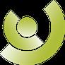 Bildmarke Logo Kreis Gesundheit Ergotherapie Supervision Coaching Klangpraxis Doris Lettner 4341 Arbing