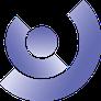 Bildmarke Logo Kreis Wohlbefinden Ergotherapie Supervision Coaching Klangpraxis Doris Lettner 4341 Arbing