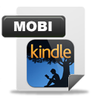 Symbol Format mobi