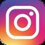 Instagramでレッスンの様子やスタジオフォトをご紹介しています