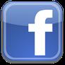 Seite der Faschingsfreunde bei facebook