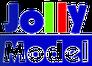 JOLLY MODEL