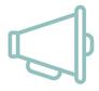 bjc: Wirkungsvolle Kommunikation im Change Prozess