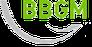 Mitglied im Bundesfachverband Betriebliches Gesundheitsmanagement. Fachverband für alle Themen das betrieblichen Gesundheitsmanagments und für alle Akteure, die sich aktiv mit dem BGM befassen.