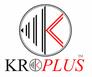 Segui Raffreefly anche su Kroplus