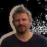 Tim Carloff Erdmann, Treibholz GmbH