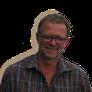 Jürgen Ackermann, Treibholz GmbH