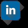 """<img src=""""Linkedin.png"""" alt=""""Find us on linkedin"""">"""