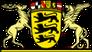 HYPNOS Mannheim Ludwigshafen Heidelberg Weinheim